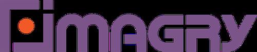 Imagry Logo
