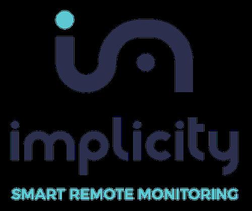 Implicity Logo