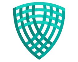 Imubit Logo