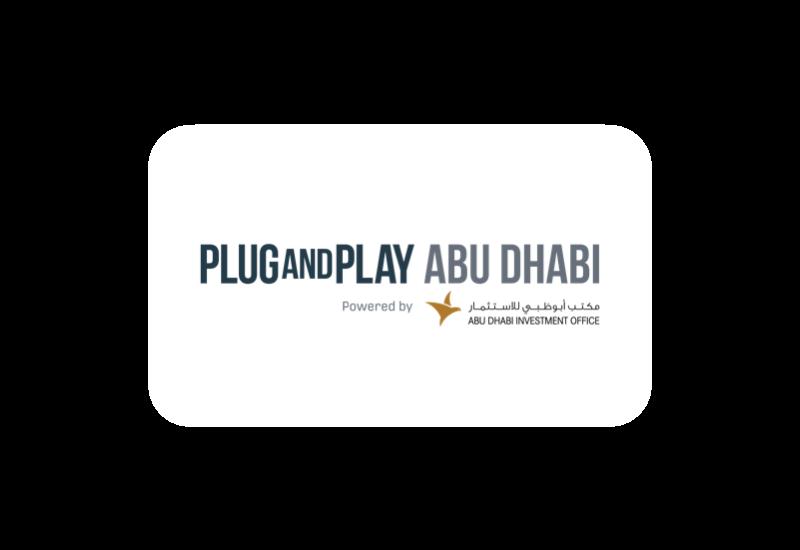 Plug and Play Abu Dhabi