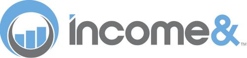 Income& Logo
