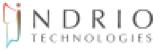 Indrio Technologies Logo