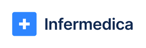 Infermedica Logo