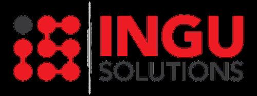 Ingu Solutions Logo