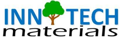 Innotech Materials Logo