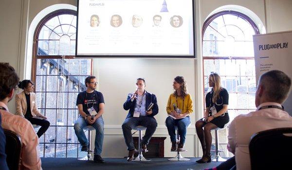 Innovation-Platform-Event.jpg