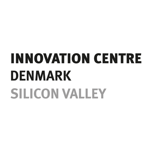 Innovation Centre Denmark Silicon Valley.png