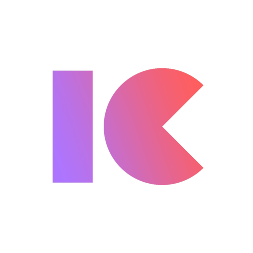 Insertcoin Logo