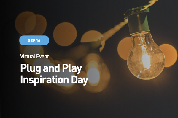 Inspiration Day