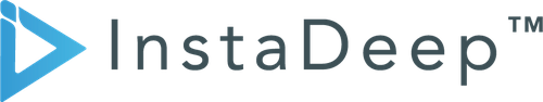 InstaDeep Logo