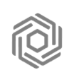 Instrument Capital Logo