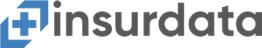 Insurdata Logo