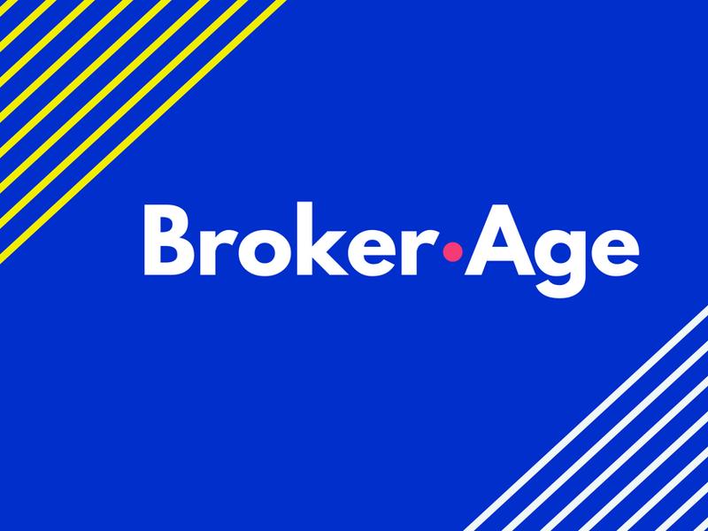 Broker•Age