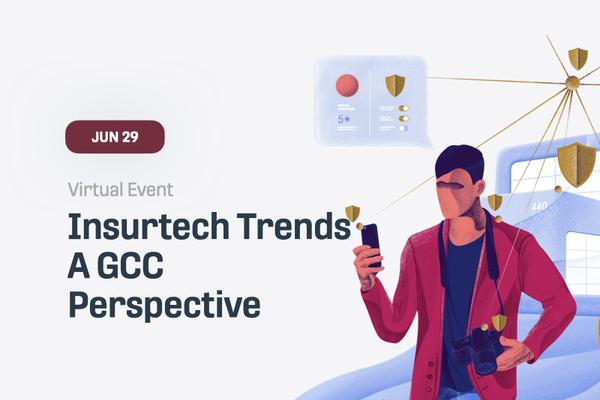 Insurtech Trends_web.001.png