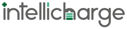 Intellicharge Logo