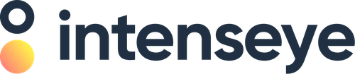 Intenseye Logo