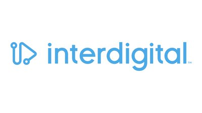 InterDigital Logo - Press Release