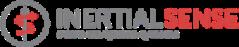 Inertial Sense Logo