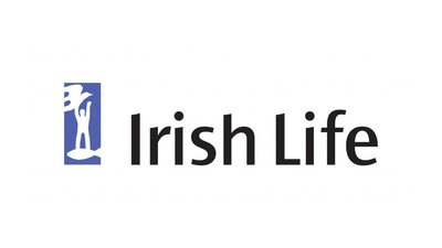 Irish Life Logo - Press Release