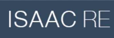 Isaac Re Logo