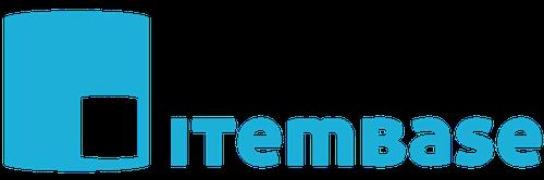 Itembase Logo