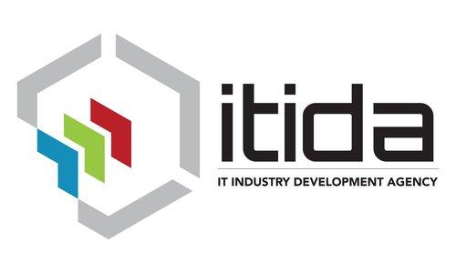 Itida_logo.jpeg