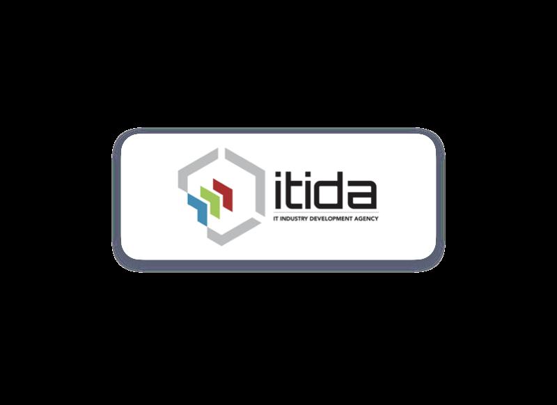 Itida_web logo_short.png