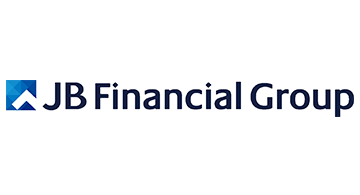 JB Financial Group