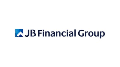 JB Financial Group Logo - Press Release