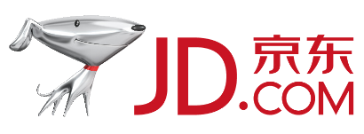 JD.com supply chain accelerator