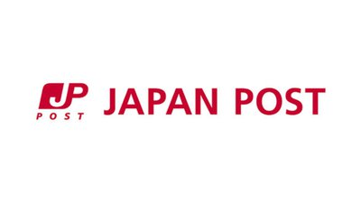 Japan Post Logo - Press Release