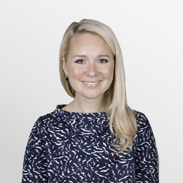 Jennifer Elftmann