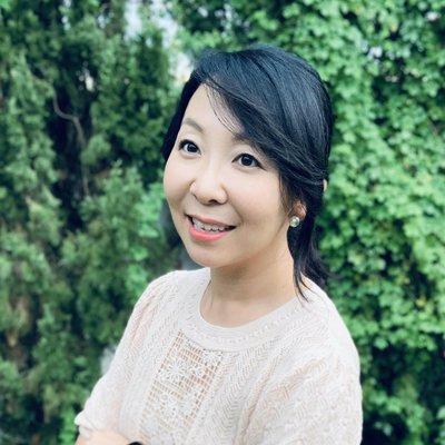 Jessica Kim