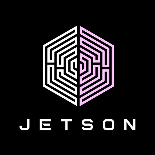 Jetson Logo