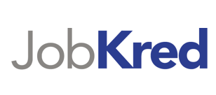 JobKred Logo