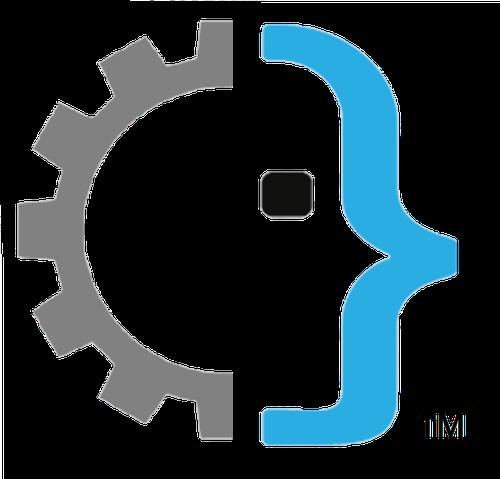 Liftians Inc. Logo