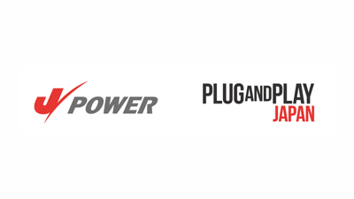 J-power
