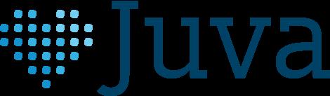 Juva Health Logo