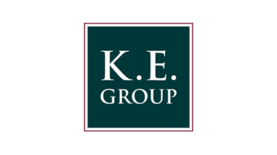 K.E. Group_Press Release