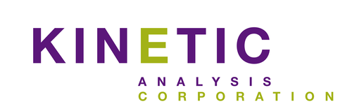 Kinetic Analysis Corporation Logo