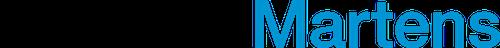 Knobbe Martins logo