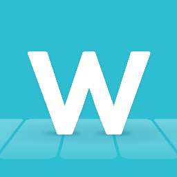 Walc Logo