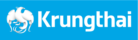 Krung Thai Bank (KTB)