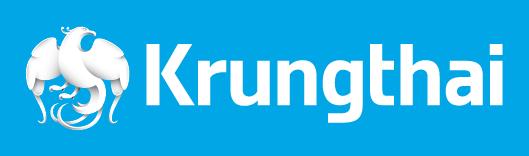 Krung Thai Bank (KTB)