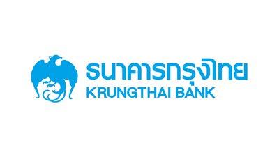 KTB Logo - Press Release