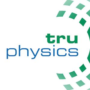 Truphysics Logo