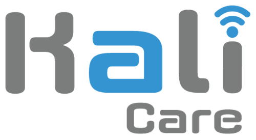 KaliCare Logo