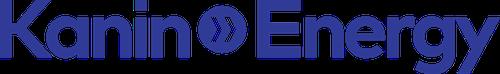 Kanin Energy Logo
