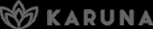Karuna Logo