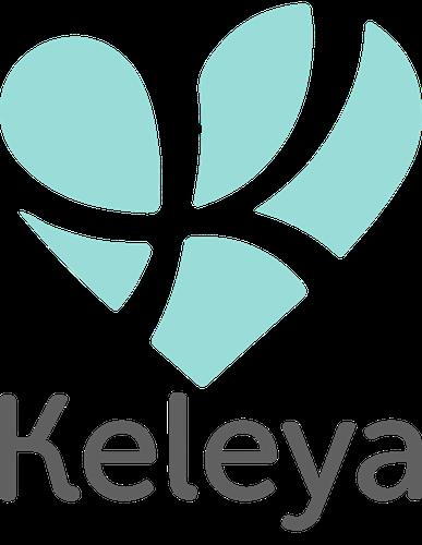 Keleya Logo